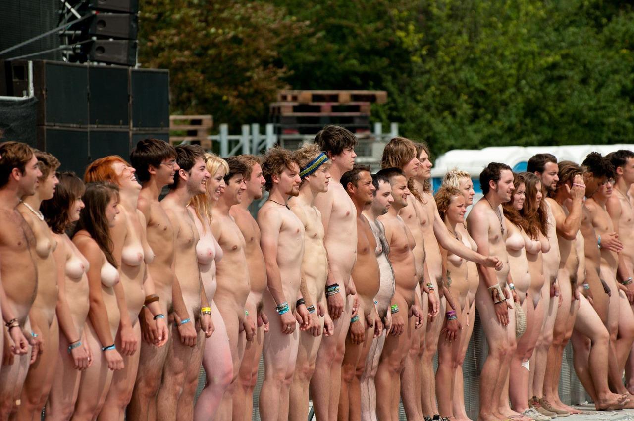 Gay sex groups nudist camp jordan 5