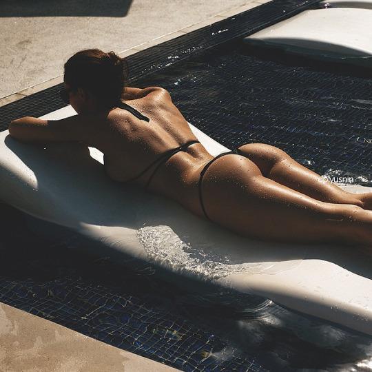 Jade Barnes