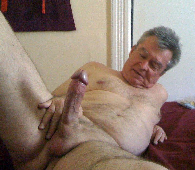 big old cock tumblr