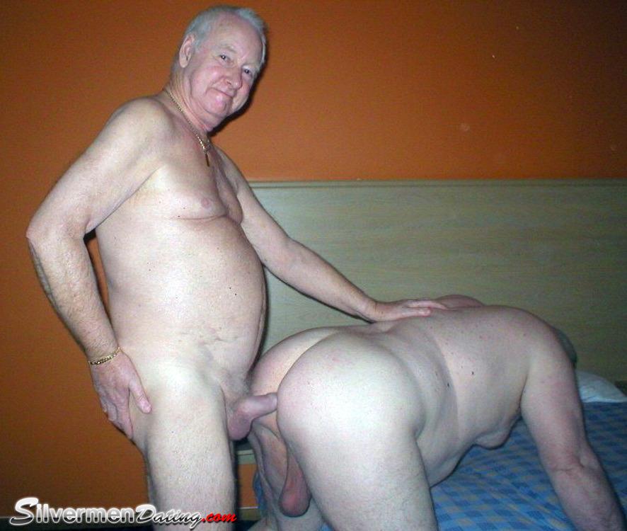 x man gay black porn