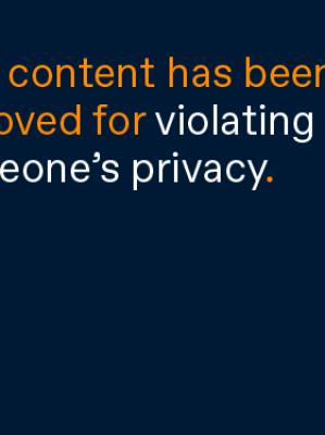 中国 女の子