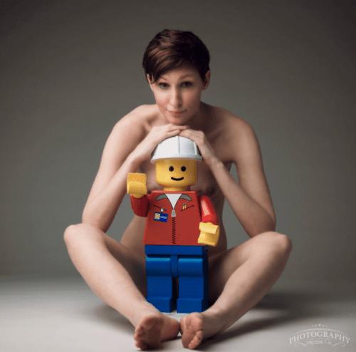 jasmin porn dansk porno sanne k