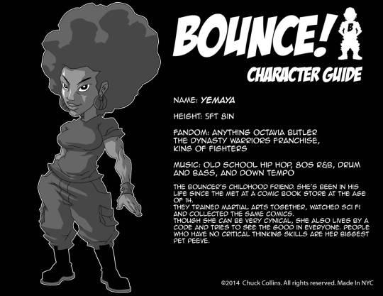 theblerdgurl_bounce!