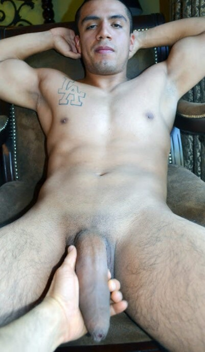Blogspot black cock