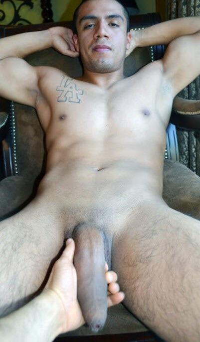 amanda bynes porno