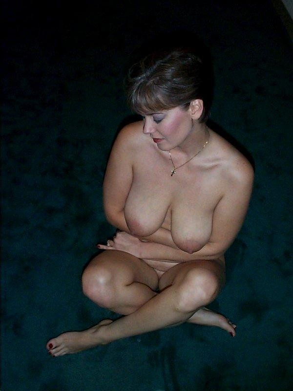 Classy nude mom lesbian remarkable