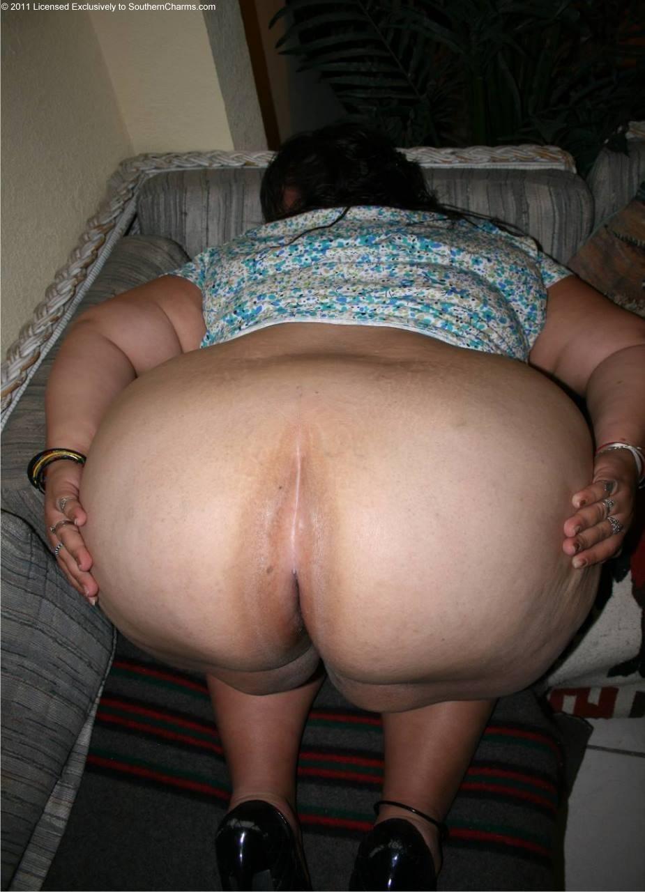 Alondra Porno alondra chavez big ass image 4 fap | free hot nude porn pic