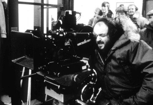 Was The Shining Stanley Kubrick's Way Of Admitting He Faked The Moon Landing?