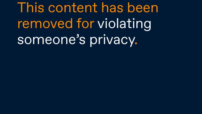 小松千春(あなた許して 動画)