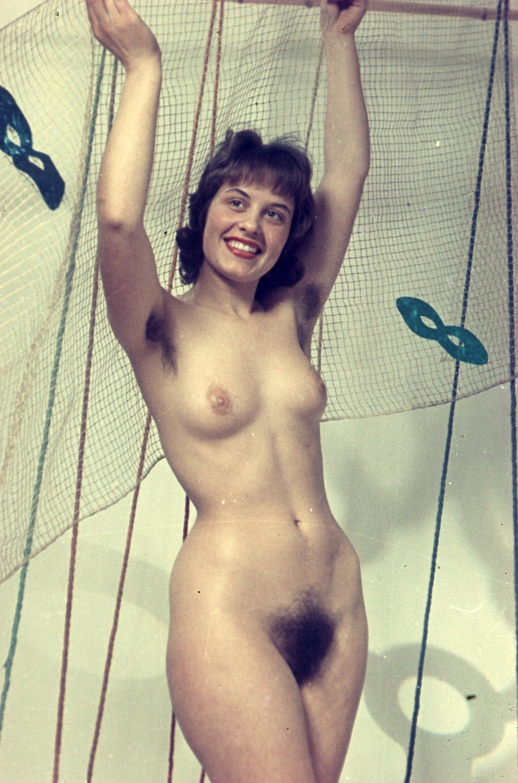 porn stars with huge areolas