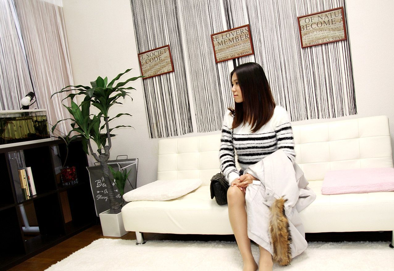 水嶋杏樹-Mizushima-Anjyu-