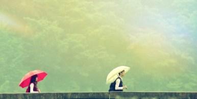 Adolescence Medley ~ review | dramajjang