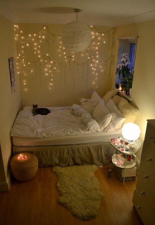 bedroom inspiration on Tumblr on Room Decor Tumblr id=62263