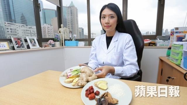6個電視常見醫生 | 娛樂之王 | 大娛樂家 - fanpiece