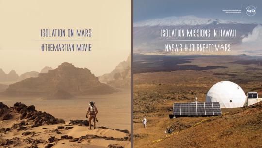 comic xkcd nasa spirit rover mars rover ben