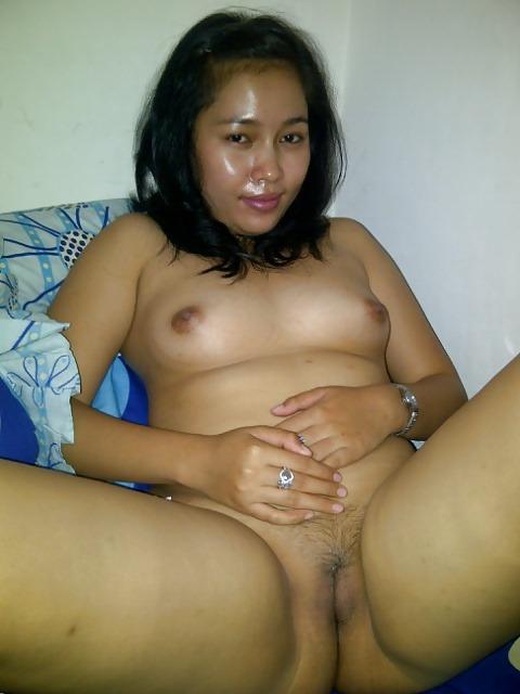 sarawak-nudes