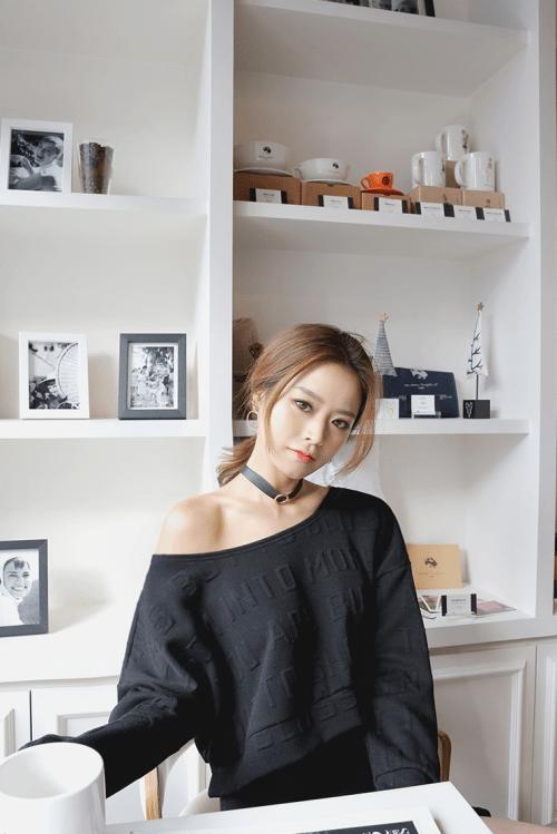 Cha HyunOk