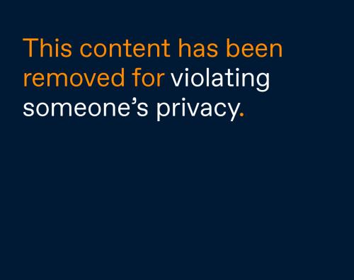 壇蜜フェラ