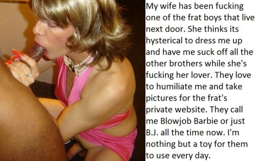 Cuckold archive of my slut wife and her black bull sim sissy - 2 part 9
