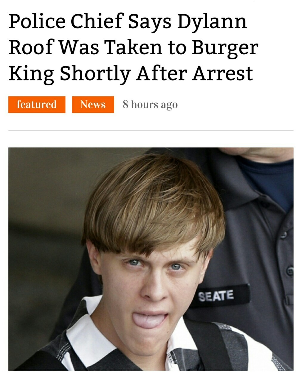 dylann-roof-tumblr