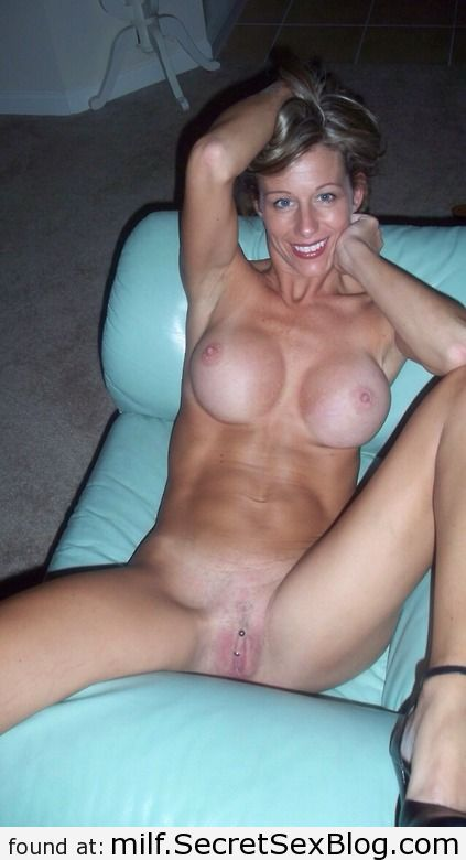 British anal milf preview
