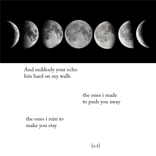 moon quotes on Tumblr