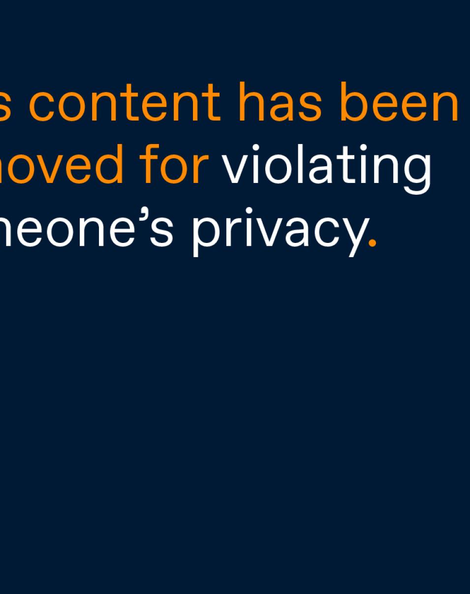 ティア-エロ画像