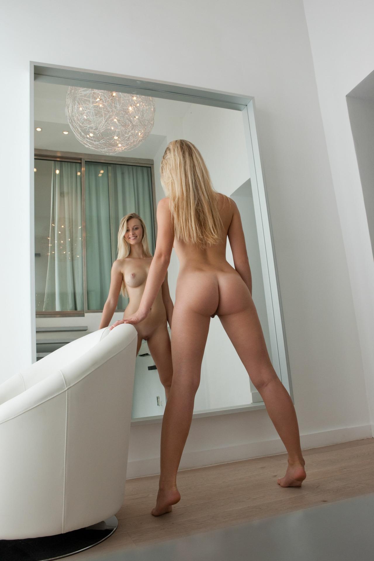 Kristy mcnichol nude