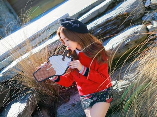 girl and fashion,Korean Girls,Korean,Model,Dream Girls,Korean Model,Korean Girl,korea, beautiful,Pop idol,Sexy Set Pics,Lovely Set Pics,Hot Set Pics,koreangirls.co,girl and fashion,Korean Girls,Korean,Model,Dream Girls,Korean Model,Korean Girl,korea, beautiful,k-Pop idol,K Pop,Sexy Set Pics,Lovely Set Pics,Hot Set Pics,korean girls  pics,korean girls wallpaper,korean girls avatar,korean girls fan kulübü,www korean girls ,korean sexy model,sex,sexy,model,movies,Cha HyunOk,Soi,Tiffany,SNSD,Beauty,beautifuls,beautiful,Crayon Pop,Yura,Girls Day,CéCi Magazine Pics, Elle Korea,Marie Claire,Magazine Pics,Cha HyunOk,Nine Muses,EXID,4Minute,AOA,Ullzzang,Asian,Fashion,GG,Tumblr,cute Korean Women,Korean Girl,Taeyeon,K-Fashion,Baby Girl,K-fashion,Cha HyunOk korean girls,korean girls top model,korean girls K-fashion,korean girls Baby Girl,korean girls dizileri,korean girls filmleri,korean girls resimleri,korean girls fotoğrafları,korean girls beautiful,korean girls oynadığı diziler,korean girls pics,korean girls wallpaper,korean girls avatar,korean girls fan kulübü,www korean girls,koreli sexy model,KyungRi (Nine Muses),Lime (Hello Venus),Min Ah (Girls Day),Hyeri (Girls Day),Sung Kyung,JinSil,Nana (After School),BCuz Collection Pics,Nana,After School,Hani (EXID),tumblr_nx7bciTwgD1spqhdqo3_500.png