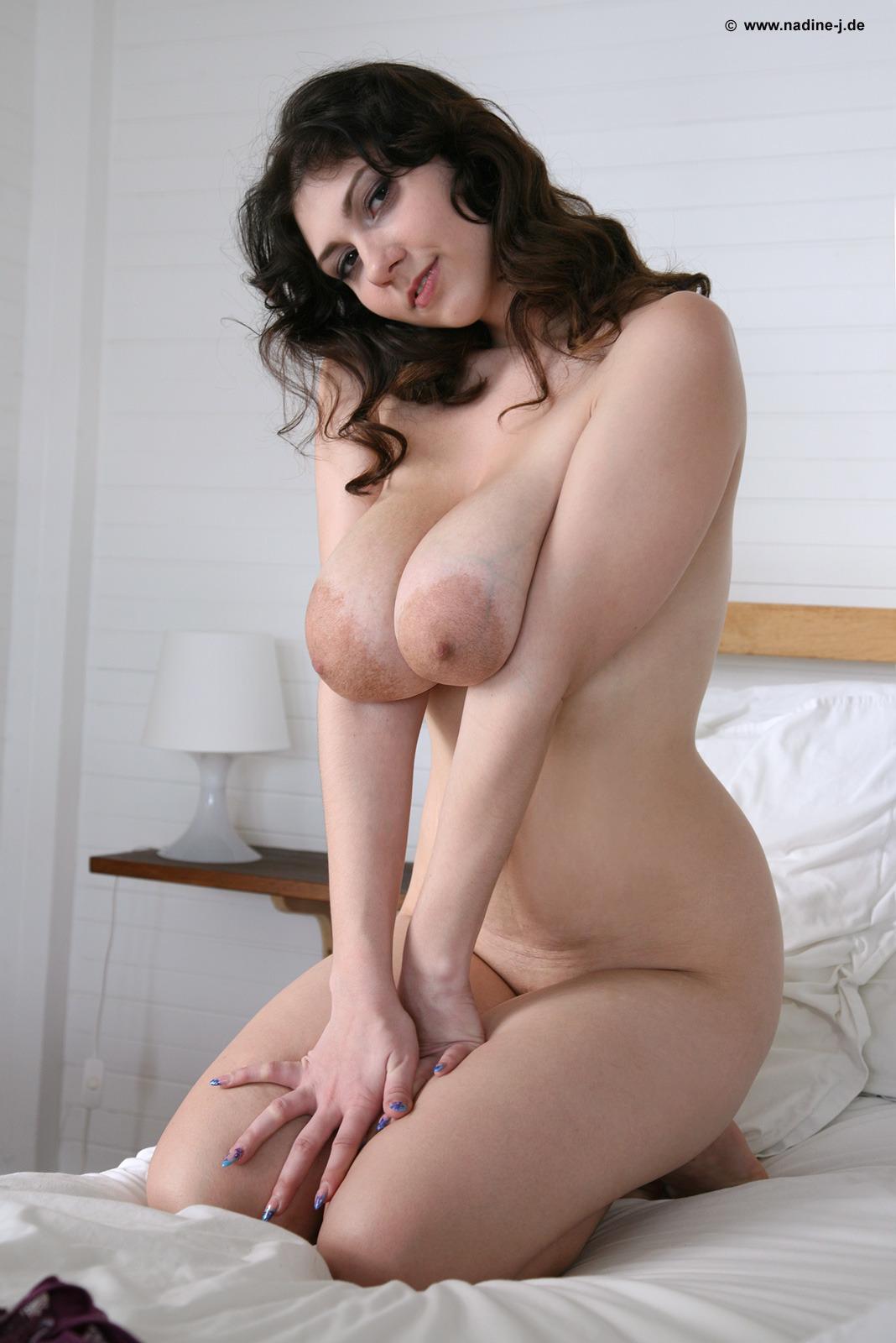 Hope davis naked