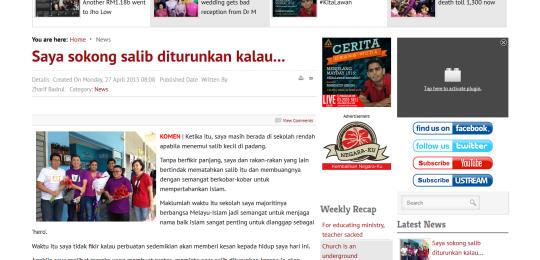 Medan Dating-Website