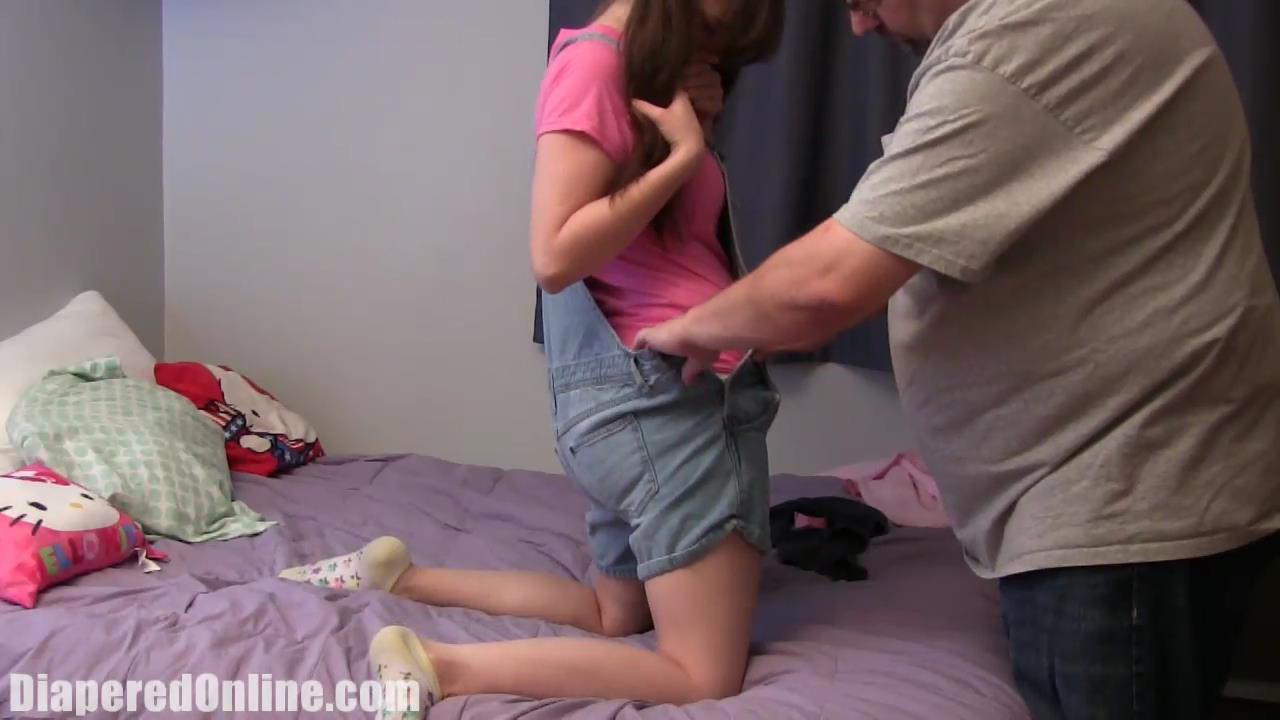 spanked or bedwetting jpg 1200x900
