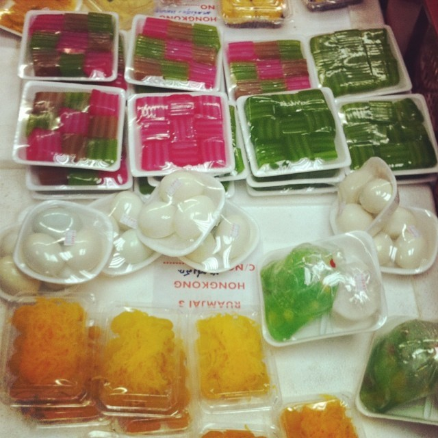 Yay, southeast Asian snacks!! Kowloon city #hk