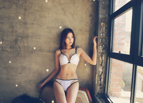 Korean Girls,Korean,Model,Dream Girls,Korean Model,Korean Girl, Ji Na