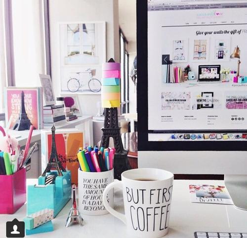 room decor | Tumblr on Room Decor Tumblr id=58847