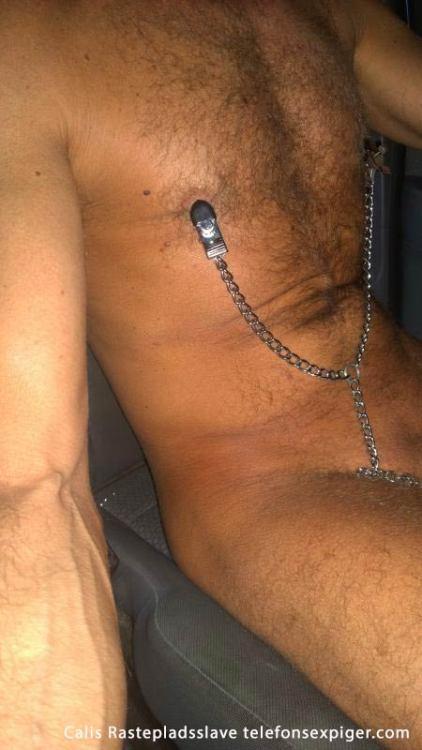 Intim kropsmassage luder i fredericia