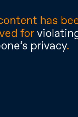 Underwater-水下-수중-水中-COSPLAY