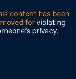 篠田麻里子-最新画像