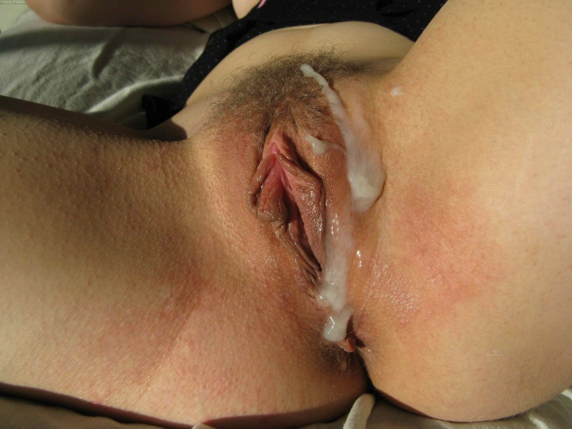 Mature 40 cum inside old vs young 2