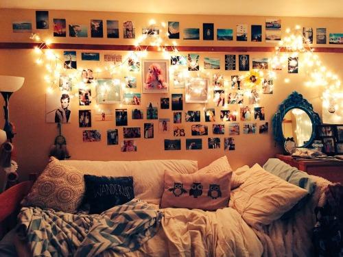 boho dorm | Tumblr on Room Decor Tumblr id=41089