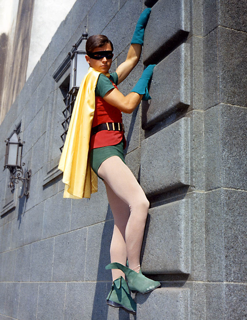 sc 1 st  Vehicle Licensing : batman and robin girl costumes  - Germanpascual.Com