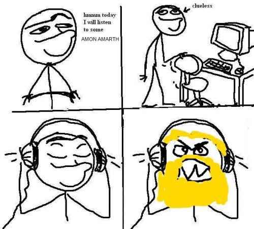 Keep Calm And Listen Justin Bieber