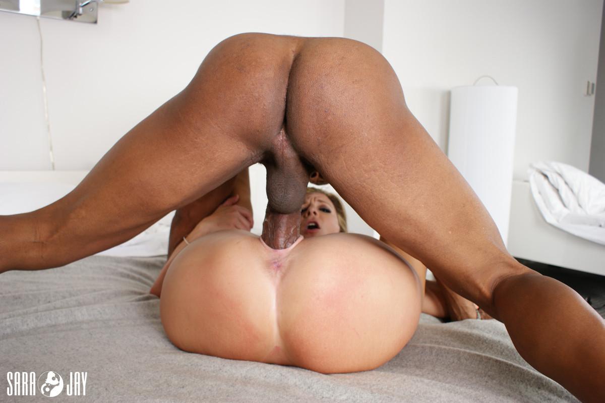 Pussy huge cock morph