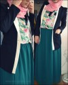 Hijabi Fashionistas