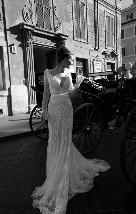 Vintage Wedding Dress Tumblr