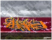 graff_4509_HDR2sm