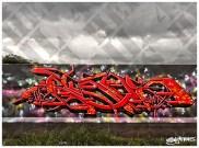 graff_4512_HDR2sm