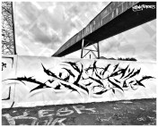 graff_4649_HDR2sm