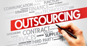 Outsource Investment