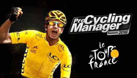 Pro-Cycling-Manager-2018-Free-Download.jpg
